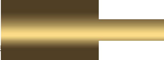 ателье1