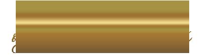 poshiv-odezd-s-podklad
