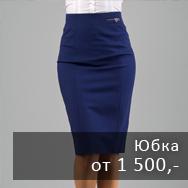 price-item-10