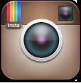 w118h1201372352798instagram